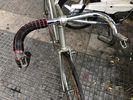Ποδήλατο δρόμου '70-thumb-2