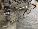 Ποδήλατο δρόμου '70-thumb-3
