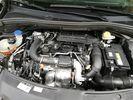 Peugeot 208 '12 1.4 HDI DIESEL EURO5 NAVI GPS-thumb-11