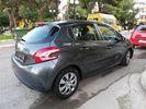 Peugeot 208 '12 1.4 HDI DIESEL EURO5 NAVI GPS-thumb-5