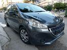 Peugeot 208 '12 1.4 HDI DIESEL EURO5 NAVI GPS-thumb-0