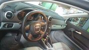 Audi A3 2009 A3 .-thumb-5