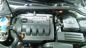 Audi A3 2009 A3 .-thumb-11