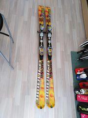 Dynamic '06 VR27 Racing Slalom Hyper Carbo