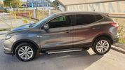 Nissan Qashqai '14 1.6 ACENTA+ ΕΤΟΙΜΟΠΑΡΑΔΟΤΟ-thumb-4
