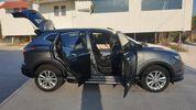 Nissan Qashqai '14 1.6 ACENTA+ ΕΤΟΙΜΟΠΑΡΑΔΟΤΟ-thumb-16