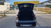 Nissan Qashqai '14 1.6 ACENTA+ ΕΤΟΙΜΟΠΑΡΑΔΟΤΟ-thumb-20