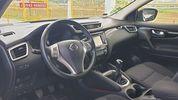 Nissan Qashqai '14 1.6 ACENTA+ ΕΤΟΙΜΟΠΑΡΑΔΟΤΟ-thumb-29