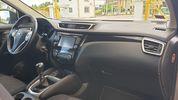 Nissan Qashqai '14 1.6 ACENTA+ ΕΤΟΙΜΟΠΑΡΑΔΟΤΟ-thumb-28