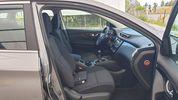 Nissan Qashqai '14 1.6 ACENTA+ ΕΤΟΙΜΟΠΑΡΑΔΟΤΟ-thumb-26