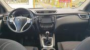 Nissan Qashqai '14 1.6 ACENTA+ ΕΤΟΙΜΟΠΑΡΑΔΟΤΟ-thumb-30