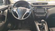 Nissan Qashqai '14 1.6 ACENTA+ ΕΤΟΙΜΟΠΑΡΑΔΟΤΟ-thumb-31