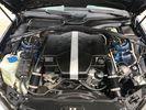 Mercedes-Benz S 320 '01 FULL EXTRA!ΕΛΛΗΝΙΚΟ!ΥΓΡΑΕΡΙΟ-thumb-51