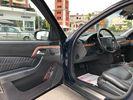 Mercedes-Benz S 320 '01 FULL EXTRA!ΕΛΛΗΝΙΚΟ!ΥΓΡΑΕΡΙΟ-thumb-13