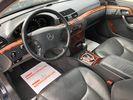 Mercedes-Benz S 320 '01 FULL EXTRA!ΕΛΛΗΝΙΚΟ!ΥΓΡΑΕΡΙΟ-thumb-14
