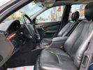 Mercedes-Benz S 320 '01 FULL EXTRA!ΕΛΛΗΝΙΚΟ!ΥΓΡΑΕΡΙΟ-thumb-15