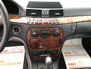 Mercedes-Benz S 320 '01 FULL EXTRA!ΕΛΛΗΝΙΚΟ!ΥΓΡΑΕΡΙΟ-thumb-31