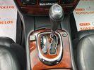 Mercedes-Benz S 320 '01 FULL EXTRA!ΕΛΛΗΝΙΚΟ!ΥΓΡΑΕΡΙΟ-thumb-34