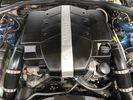 Mercedes-Benz S 320 '01 FULL EXTRA!ΕΛΛΗΝΙΚΟ!ΥΓΡΑΕΡΙΟ-thumb-54