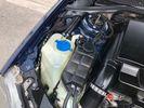 Mercedes-Benz S 320 '01 FULL EXTRA!ΕΛΛΗΝΙΚΟ!ΥΓΡΑΕΡΙΟ-thumb-52
