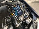 Mercedes-Benz S 320 '01 FULL EXTRA!ΕΛΛΗΝΙΚΟ!ΥΓΡΑΕΡΙΟ-thumb-55