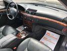 Mercedes-Benz S 320 '01 FULL EXTRA!ΕΛΛΗΝΙΚΟ!ΥΓΡΑΕΡΙΟ-thumb-19
