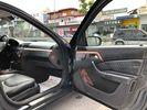 Mercedes-Benz S 320 '01 FULL EXTRA!ΕΛΛΗΝΙΚΟ!ΥΓΡΑΕΡΙΟ-thumb-18