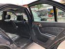 Mercedes-Benz S 320 '01 FULL EXTRA!ΕΛΛΗΝΙΚΟ!ΥΓΡΑΕΡΙΟ-thumb-26