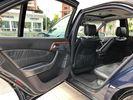 Mercedes-Benz S 320 '01 FULL EXTRA!ΕΛΛΗΝΙΚΟ!ΥΓΡΑΕΡΙΟ-thumb-23