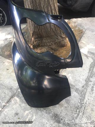 ΦΤΕΡΑ ΜΠΡΟΣΤΙΝΑ ΓΙΑ SMART 450 700cc