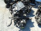 ΣΑΣΜΑΝ VW GOLF/POLO/BORA 1600cc. 16V 97'-01' (ΚΩΔ.ΚΙΝ. ATN)-thumb-2