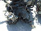ΣΑΣΜΑΝ VW GOLF/POLO/BORA 1600cc. 16V 97'-01' (ΚΩΔ.ΚΙΝ. ATN)-thumb-1