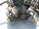 ΣΑΣΜΑΝ VW GOLF/POLO/BORA 1600cc. 16V 97'-01' (ΚΩΔ.ΚΙΝ. ATN)-thumb-0