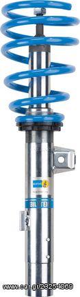 Bilstein coilover kit B14 PSS - Σετ ρυθμιζόμενης ανάρτησης coilover VW POLO (6N2)