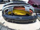 ΠΡΟΦΥΛΑΚΤΗΡΑΣ ΕΜΠΡΟΣ VW POLO 2006' ΜΕ ΠΡΟΒΟΛΕΙΣ ΟΜΙΧΛΗΣ-thumb-0