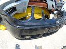 ΠΡΟΦΥΛΑΚΤΗΡΑΣ ΕΜΠΡΟΣ VW POLO 2006' ΜΕ ΠΡΟΒΟΛΕΙΣ ΟΜΙΧΛΗΣ-thumb-1