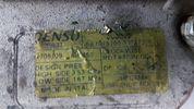 ΚΟΜΠΡΕΣΕΡ A/C DENSO  LANCIA  MUSA <350_>  (10/2004-09/2012) - Y <840_>  (03/1996-09/2003) - YPSILON <843_>  (10/2003>)  ΚΩΔ. 51747318  ,  5A7875200  ,  SCSB06-thumb-12