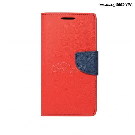 iS BOOK FANCY NOKIA 1 PLUS red