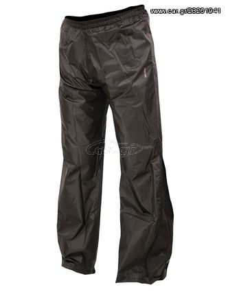 Αδιάβροχο παντελόνι Vester V2 King Size