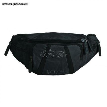 Τσαντάκι μέσης Polo Pittock 908021-02-00