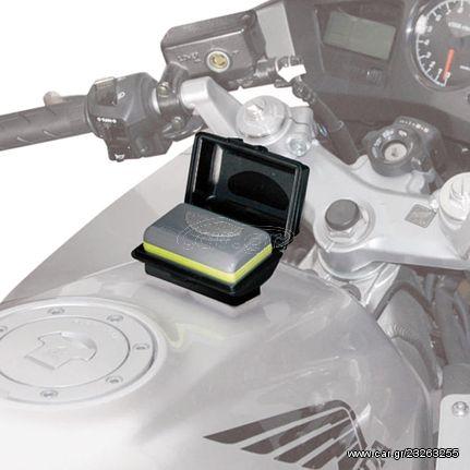 Βάση για συσκευή διοδίων Givi S602
