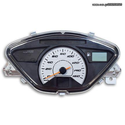Κοντέρ Honda Innova Injection 125 OEM