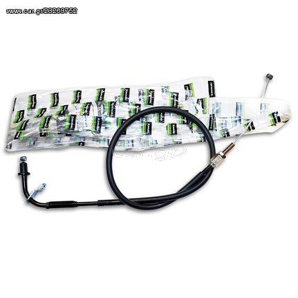 Ντίζα γκαζιού Kawasaki ZX130 γνήσια