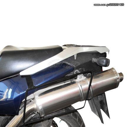 Πλαϊνές βάσεις για σαμάρια Kawasaki KLV 1000 ATD