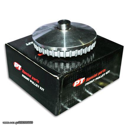 Μπιλιοφόρος (Variator) Honda Lead 100 PT Special Parts