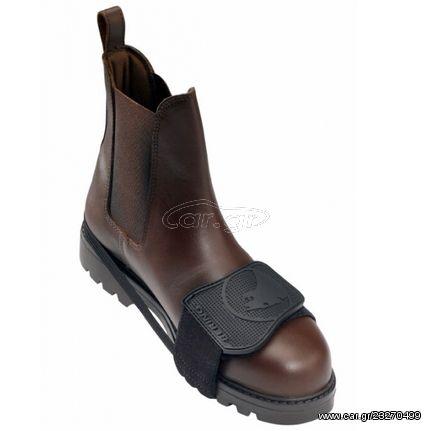 Προστατευτικό παπουτσιού Bering ACD 150