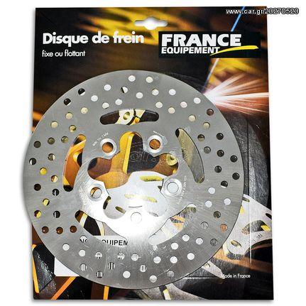 Δισκόπλακα εμπρός Kymco Grand Dink 125/250 - Downtown 300 France Equipement