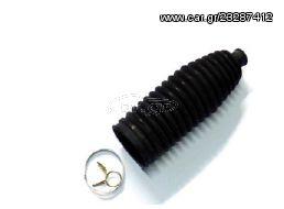 Φούσκα κρεμαργιέρας ISUZU DMAX '03-'12 4WD, 8-97304-854-0, 8973048540