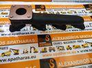 ΠΟΛΛΑΠΛΗ ΕΞΑΤΜΙΣΗ ΓΙΑ ΕΚΣΚΑΦΕΑ BOBCAT E42 Manifold Exhaust-thumb-1