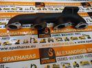 ΠΟΛΛΑΠΛΗ ΕΞΑΤΜΙΣΗ ΓΙΑ ΕΚΣΚΑΦΕΑ BOBCAT E42 Manifold Exhaust-thumb-3